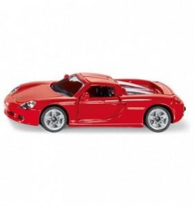 B10 PORSCHE CARRERA GT