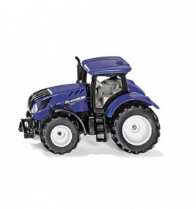 NEW HOLLAND T7.315***