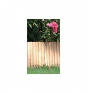 Bordure Bamboo 0.35M X 1M