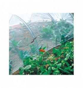 Filet Anti Insecte 2.20X10M