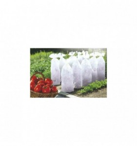 Housse Tomate 0,60M X 10M