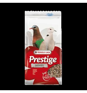 VERSELE LAGA Prestige Pigeons Tourterelles 1Kg