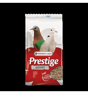 VERSELE LAGA Prestige Pigeons Tourterelles 4Kg