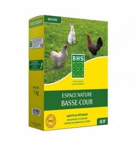 ESP NAT/BAS-COUR 12X1KG BOX FR