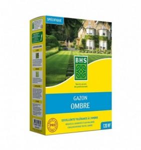GAZON OMBRE 4X3KG BOX FR