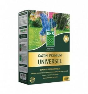 GAZON PREM UNIV 4X2.5KG BOX FR