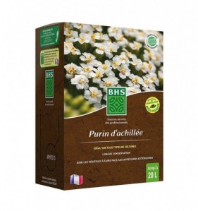 PURIN ACHILLEE 8X1.5L BOX FR