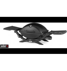 Barbecue Weber Q2200 Black