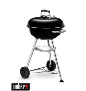 Barbecue Compact Kettle 47cm