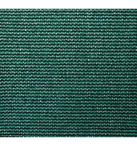 Brise Vu Tisse 1.5X5M Vert