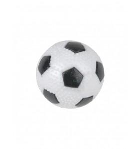 Jouet Balle Sonore M 6,5Cm