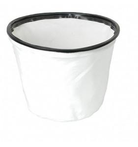 Filtre pour aspirateur CENAS