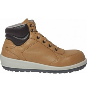 Chaussure Haute Securite...