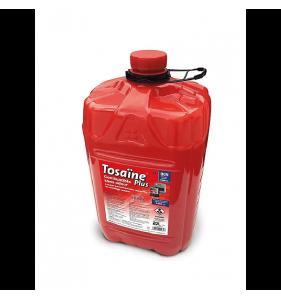 Pétrole Tosaine Plus - 20 L