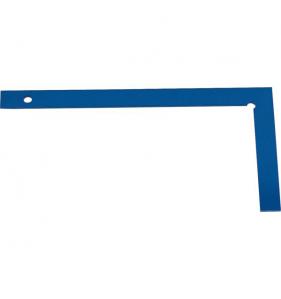 REVEX Equerre Macon 60cm