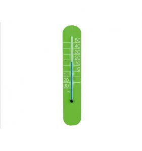 CELLOPLAST Nort Celsius 12 Ve X12