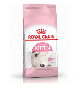 Royal Canin Royal Canin Kitten 36