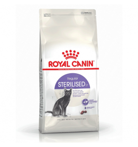 Royal Canin Royal Canin Sterilised 37