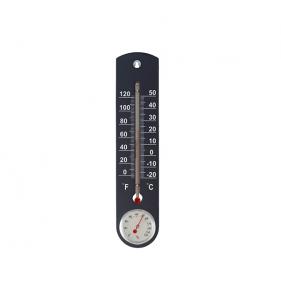 CELLOPLAST Thermo Classique Celcius 7