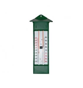 CELLOPLAST Thermometre Mini Maxi Ss Merc.