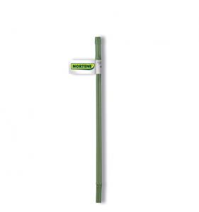 CELLOPLAST Tuteur Bambou Plast Vert 0.60X50