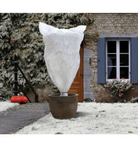 CELLOPLAST Voile Hivernage Winterbag (3)