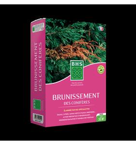 BHS Brunissement Coniferes 1.5Kg
