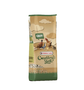 VERSELE LAGA Countrys Best Volaille 2.5Kg