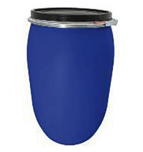 BOUCHONNERIE JOCONDIENNE Fut Maceration 60L Bleu