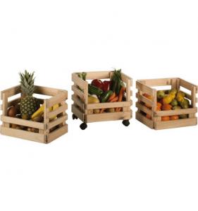 DISTRIFAQ Resserre Legumes
