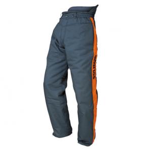SOLIDUR Pantalon Bucheron L