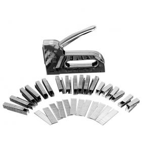 FISCHER DAREX MDD Kit Agraf Profac Agrafes E 6-14 Mm