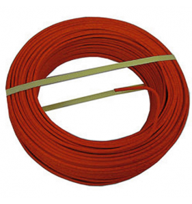 PRYSMIAN via DISTRIFAQ Cable Ho7Vu 1