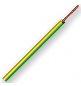 PRYSMIAN via DISTRIFAQ Cable Ho7Vu 2