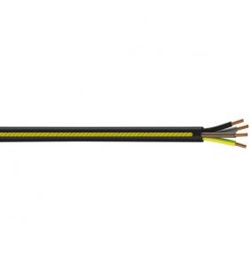 PRYSMIAN via DISTRIFAQ Cable U 1000 R2V 3G2.5 (100M)