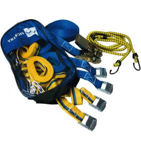 DISTRIFAQ Pack Multi Produits Sangle (4)
