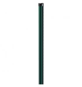DISTRIFAQ Poteau Univers D48 2M00 Vert