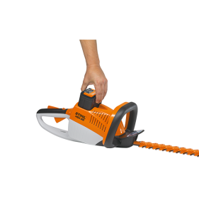 STIHL Taille Haie HSA 86 Moteur Nu