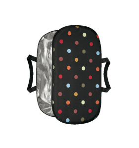 REISENTHEL Coolerbag Dots