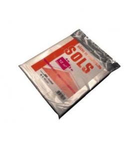 SAVY Bache Protection Sol 4X5M Epaisse