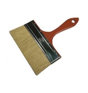 SAVY Spalter Lisser Ou Vitrifier T180