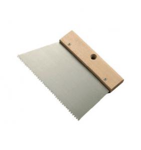 SAVY Couteau A Colle T20 Dents Large