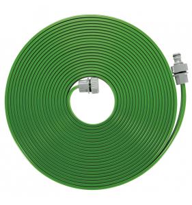 GARDENA Arroseur Souple 15M Vert