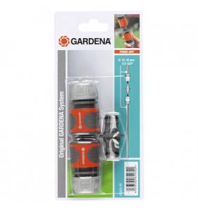 GARDENA Connexion D15