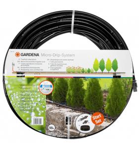 GARDENA Kit Initiation Micro-Drip System