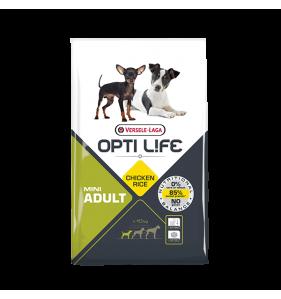 VERSELE LAGA Opti Life Adult Mini 7.5Kg
