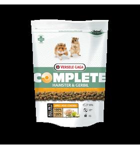 VERSELE LAGA Aliment Complet Hamster Gerbil 500G