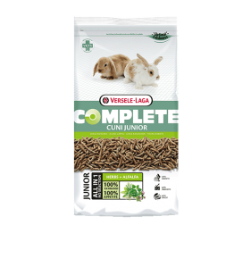 VERSELE LAGA Aliment Complet Lapin Junior 1.75Kg