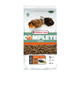 VERSELE LAGA Aliment Complet Rongeur 1.75Kg