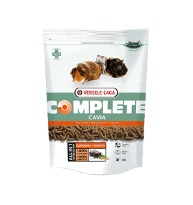 VERSELE LAGA Aliment Complet Rongeur 500G